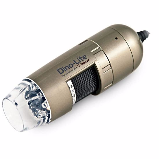 Pc gears dino lite digital microscope am4111t - Dino lite digital microscope ...