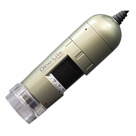 Picture of Dino Lite Digital Microscope AD4113T