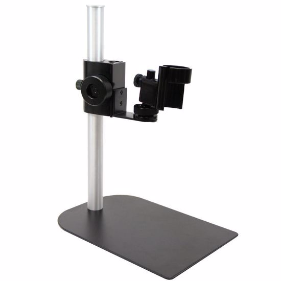 Picture of Adjustable Vertical Mount MS35B