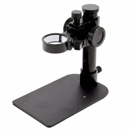 Picture of Fine-Tuning Compact Flexible Table Stand MS34B-R3